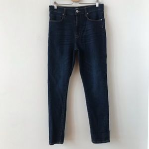 BDG Twig jeans